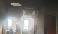 جديدة المكر: حريق في منزل و4 إصابات إثر شجار