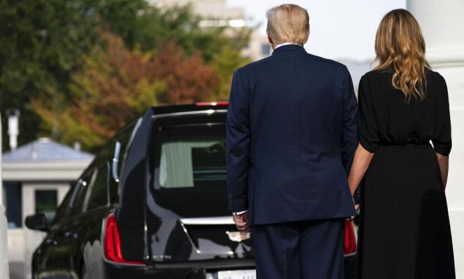اتفاق تجاري مفاجئ بين الولايات المتحدة والاتحاد الأوروبي