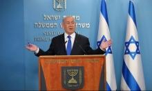 نتنياهو: أوافق على مبادرة هاوزر لتسوية أزمة الميزانية