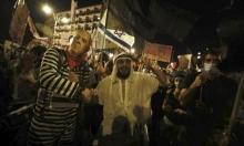 الاتّفاق الإسرائيليّ - الإماراتيّ سيقود لمنافسة اقتصادية بين تجار إيرانيين وإسرائيليين