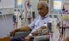 """غزة: تحذير من """"نتائج كارثية"""" لاستمرار منع الاحتلال توريد الوقود"""