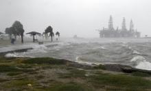أميركا: خبراء يحذرون من إعصارين قادمين