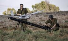 مسؤولون أمنيون إسرائيليون: الحكومة تمنع تهدئة مع غزة