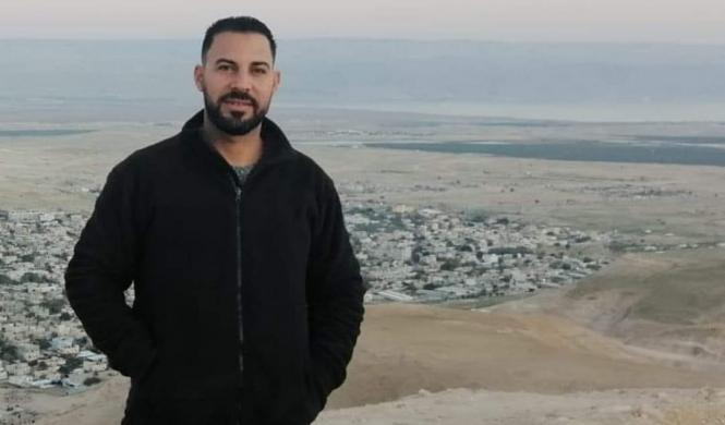 شرطة الاحتلال تستدعي نائب أمين سر حركة فتح في القدس