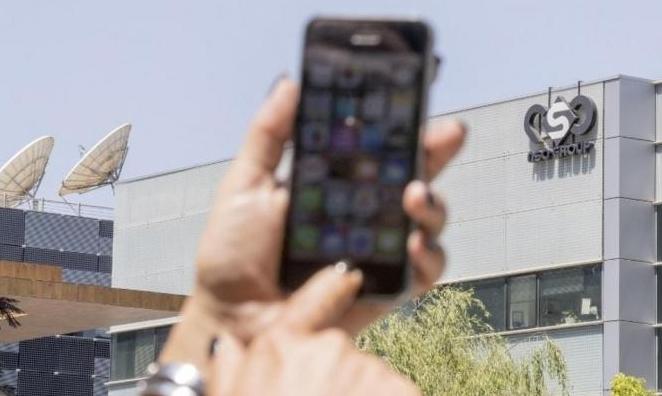إسرائيل تشجع وتتوسط بيع برامج تجسس NSO لدول خليجية