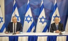 تحليلات إسرائيلية: نتنياهو عازم على التوجه لانتخابات