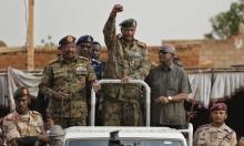 """بومبيو إلى الخرطوم لـ""""مناقشة العلاقات مع إسرائيل"""""""
