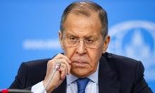 """النمسا تطرد دبلوماسيا روسيًّا لقيامه """"بأعمال تجسس"""" وروسيا تردّ بالمثل"""