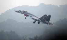 روسيا تعترض طائرات 3 دول بينها أميركافوق بحر البلطيق