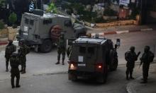 مواجهات واعتقالات بالضفة وعربدة للمستوطنين بالخليل