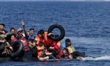 انتشال جثث 22 مهاجرا قبالة سواحل ليبيا