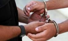 اتهام: نفذ أعمالا مشينة وحاول اختطاف فتاة