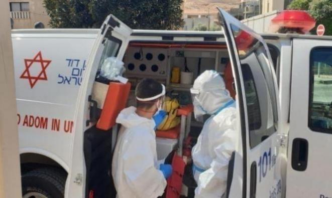 رهط: وفاتان جديدتان بفارق ساعات إثر الإصابة بكورونا