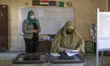 سابقة في مصر: إحالة الممتنعين عن التصويت بالانتخابات إلى النيابة