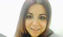 تمديد سجن الناشطة المصرية إسراء عبد الفتاح