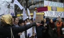 مخرج عالمي متهم بالاغتصاب لقاصر يطالب بالعودة إلى الأوسكار