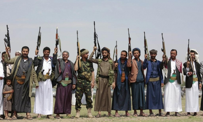 """اليمن: المجلس الانتقالي ينسحب من مفاوضات """"اتفاق الرياض"""""""