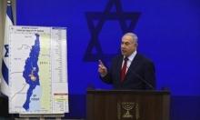 اتفاق التطبيع الإماراتي وتعزيز فلسفة القوة الإسرائيلية