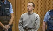 السجن المؤبد لمنفذ مجزرة المسجدين في نيوزيلندا