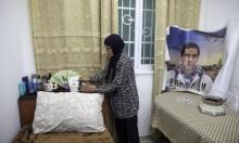 إعدام الحلاق: إفادات متناقضة وتوقعات بتبرئة القتلة