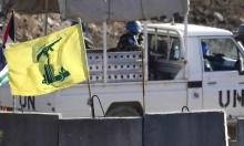 مجلس الأمن يتجه لخفض عديد قوات اليونيفيل في لبنان
