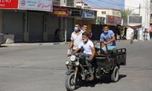 الصحّة الفلسطينية: وفاتان و724 إصابة بكورونا خلال 24 ساعة