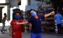 دراسة: الأطفال أقل عرضة للموت بفيروس كورونا