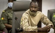 انقلابيو مالي ينصّبون غويتا رئيسًا للجمهورية