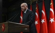 أزمة المتوسط: الاتحاد الأوروبي يهدد بفرض عقوبات على تركيا