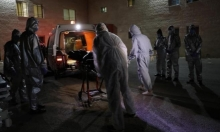 الصحة الفلسطينية: وفاتان جديدتان إثر الإصابة بفيروس كورونا