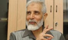 مصر: الأخوان المسلمين تعلن اعتقال القائم بأعمال مرشدها