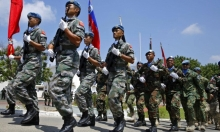 مجلس الأمن الدولي يمدد مهام اليونيفيل على حدود لبنان