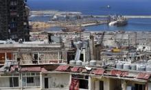 انفجار بيروت: ارتفاع حصيلة القتلى وسبعة مفقودين على الأقل