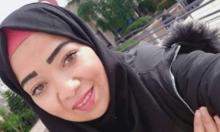 مقتل شابة في إطلاق نار خلال حفل زفاف بمخيم الأمعري في رام الله