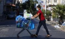 وفد من الضفة الغربيّة سيصل غزة للمساندة بمواجهة كورونا