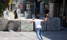 دانيال - كسبري: الفلسطيني لم يخسر... بل يفوز بصموده اليومي على أرضه