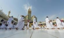تقييدات جديدة على المساجد في السعودية