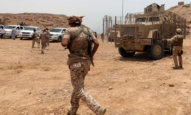 تقارير: الإمارات وإسرائيل أقامتا مرافق استخبارية في سقطرى اليمنية