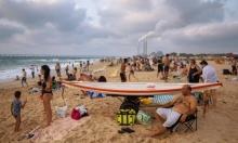 """الحكومة الإسرائيلية تقرر تمديد حالة الطوارئ لـ""""مواجهة كورونا"""""""