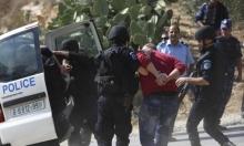 رام الله: اعتقال المشتبه بهم بإطلاق نار أدى لمقتل شابة بزفاف