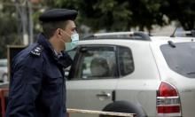 كورونا: 5 وفيات في الضفة وغزة و4 في القدس