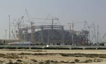 """الأمم المتحدة: قطر """"تفكك فعليًا"""" نظام الكفالة"""