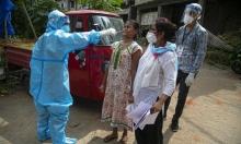 كورونا عالميا: أكثر من 25 مليون إصابة والوفيات 843 ألفا