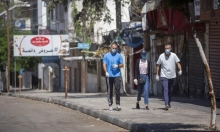 هنية: الاتصالات حول التهدئة وإنهاء الحصار مستمرة