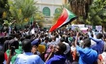 السودان: الحكومة توقع اتفاق سلام مع خمس جماعات متمردة