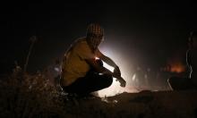 """حماس تعلن التوصل إلى """"تفاهمات لاحتواء التصعيد"""" في غزة"""