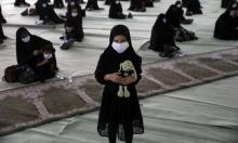 81 وفاة بكورونا في العراق و32 بالسعودية و3 بالكويت