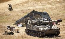 تقديرات إسرائيلية: حزب الله يسعى إلى قتل جندي