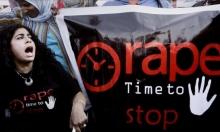 مصر: النيابة العامة تسجن متهمين بقضية اغتصاب جماعي