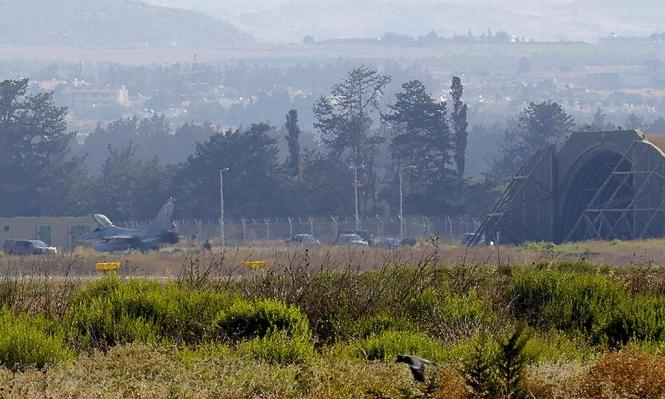 واشنطن ترفع حظر السلاح المفروض على قبرص.. وأنقرة تتوعد
